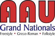 AAU Grand Nationals